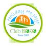 Clubhozo Logo